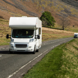 Wohnmobil_Schottland_co_Fotolia