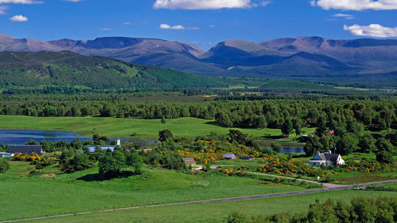 Cairngorms National Park_co_VisitBritain