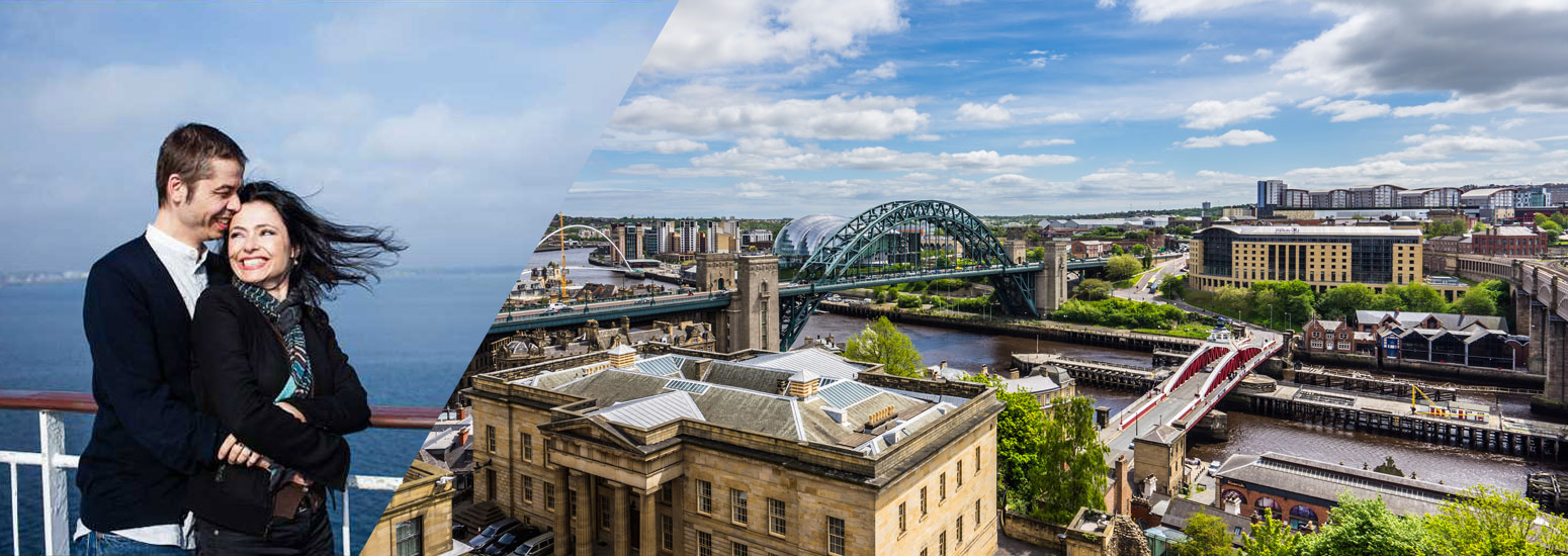 header_blog_160907_newcastle