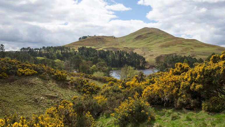 Pentland Hills Outlander_co_VisitScotland