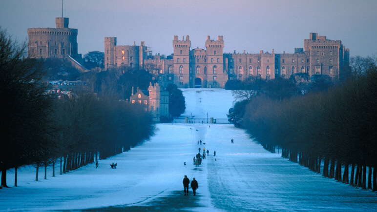 Windsor Castle_co_VisitBritain