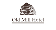 old_mill_hotel_logo