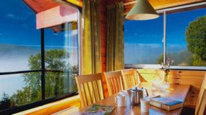 TUI Ferienhaus mit Seeblick