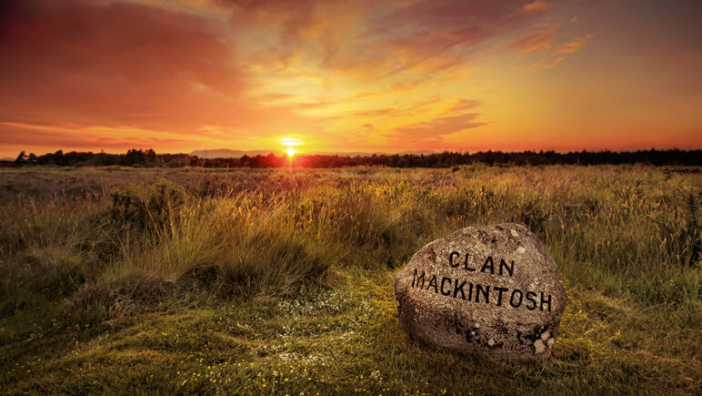 Culloden Battlefield_co_VisitScotland_Paul Tomkins