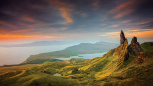 Isle of Skye_Old Man Storr_co_VisitScotland