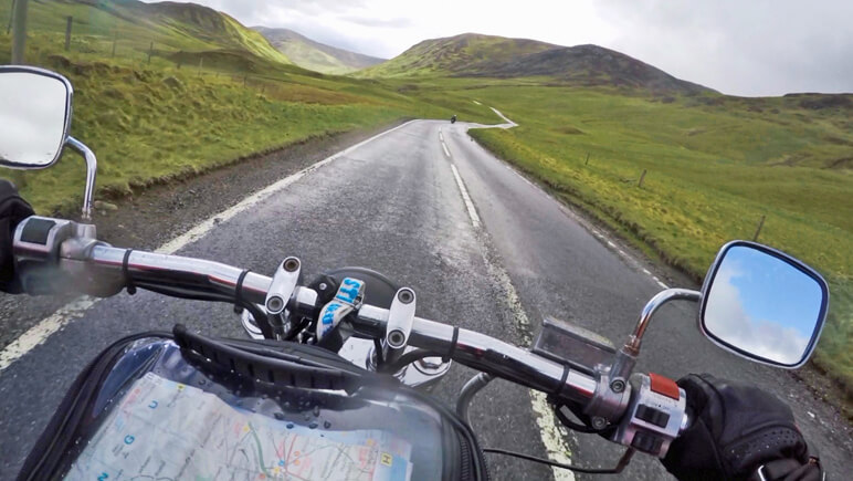 Schottland mit Motorrad_co_Marten Suhre