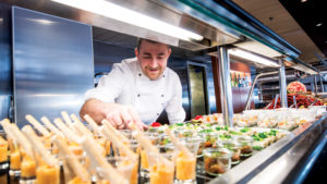Restaurant_co_DFDS