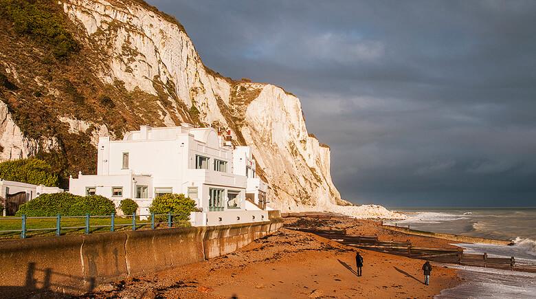 St. Margarets Bay Dover co bvi4092-flickr