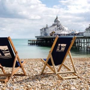 Eastbourne-credit-VisitEngland