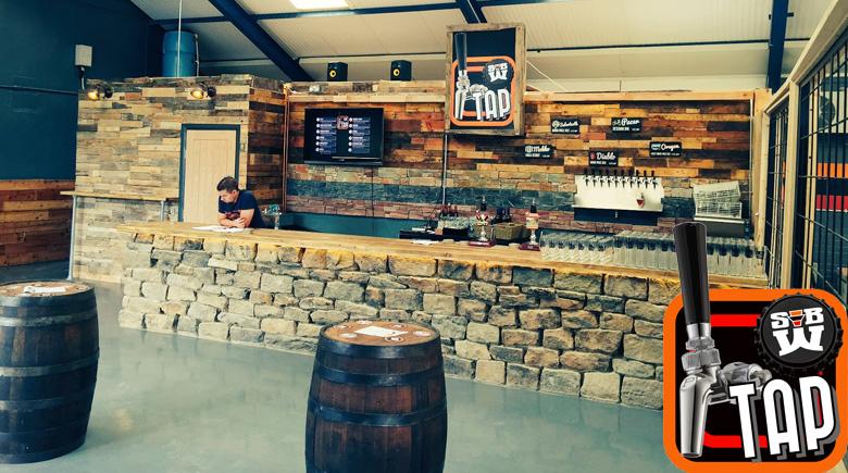 Summer Wine Brauerei