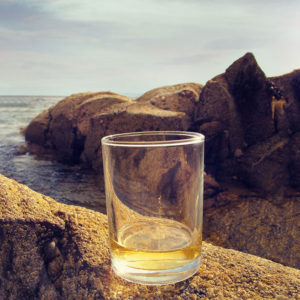 Malt Whisky Trail Schottland