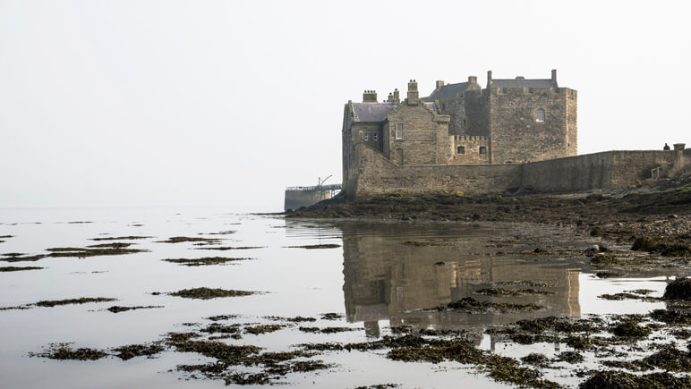 Blackness Castle_co_VisitScotland
