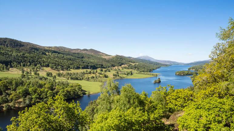 Pitlorchy Outlander_co_VisitScotland