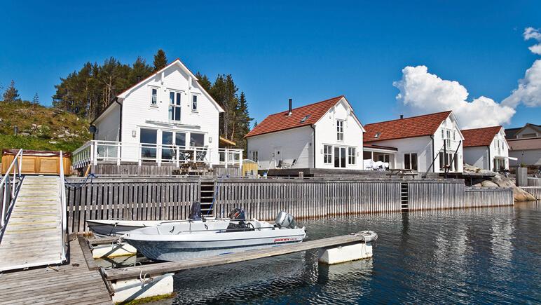 Angeln und Ferienhaus Norwegen_co_DanCenter